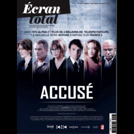 n°1033 Ecran total