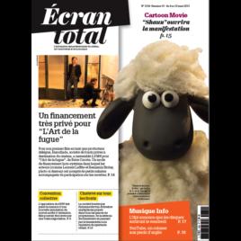 n°1034 Ecran total