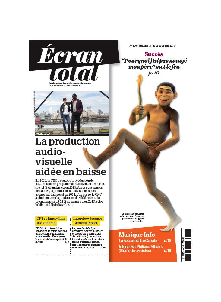 Une-Ecran-Total-1040