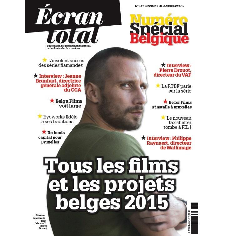 ecran-total-1037-Belgique