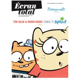 N° 1049 Ecran Total