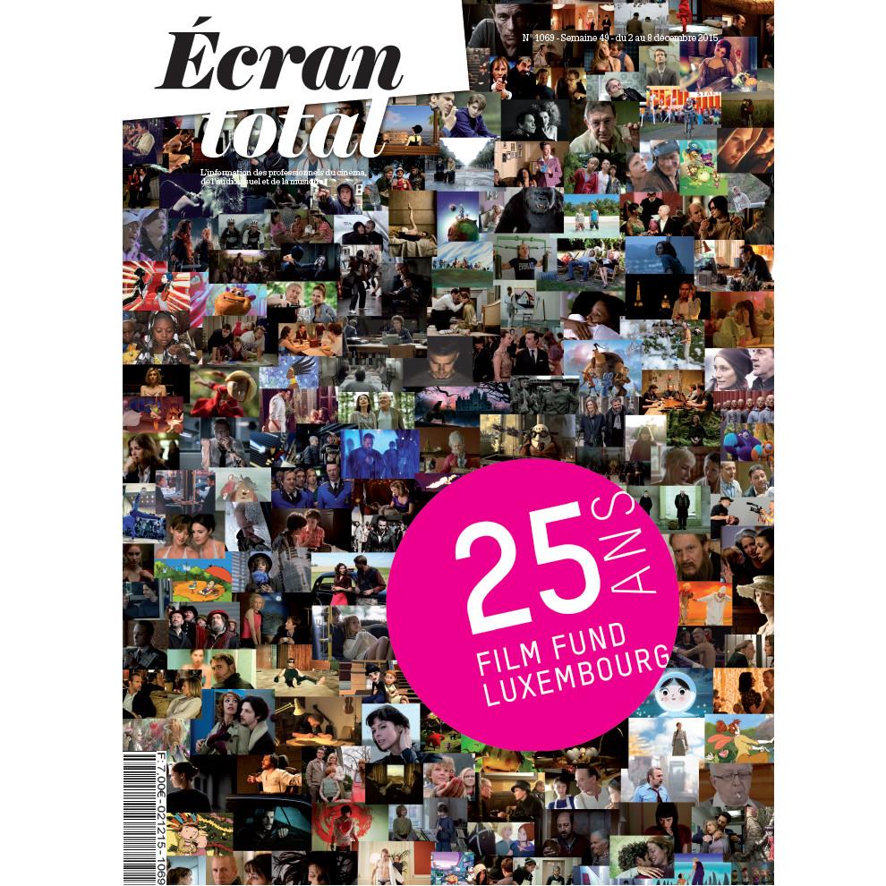 Couv-1069-ecran-total