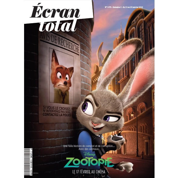 ecran_total_1075_magazine