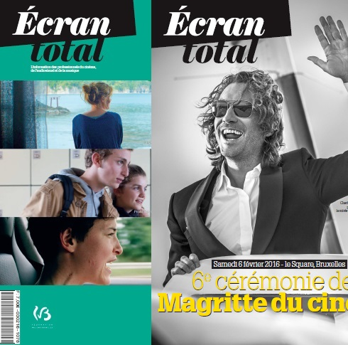magritte-ecran-total