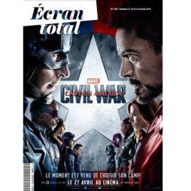 N°1085 -Spécial Belgique – PDF uniquement