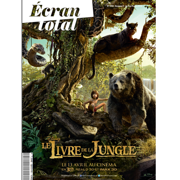 couverture-1ermars