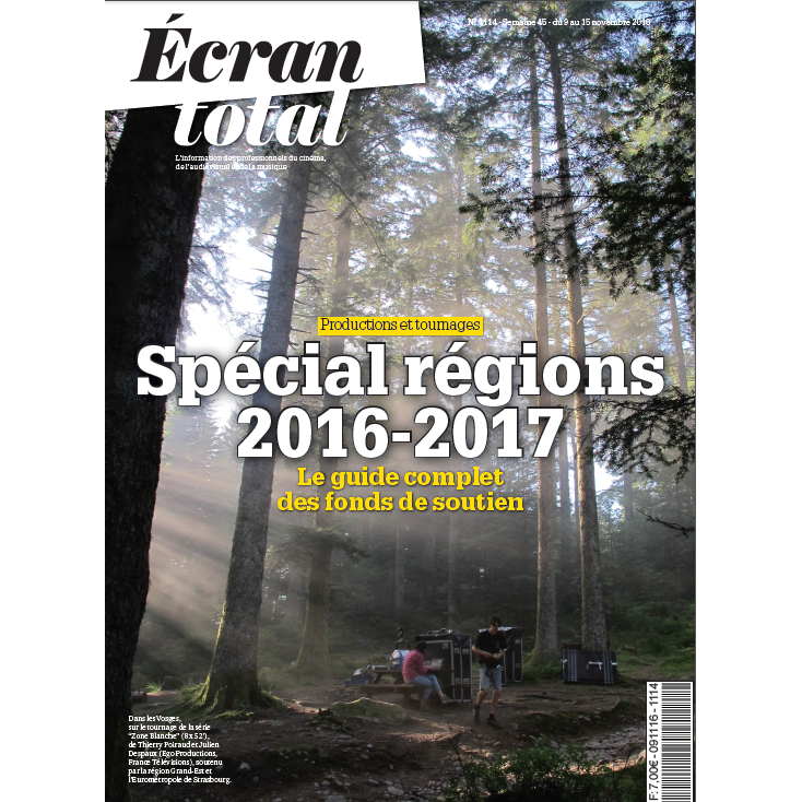 couv-1114-ecran-total-regions