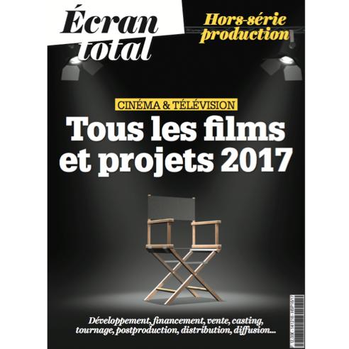 couv-ecran-total-HS-2017