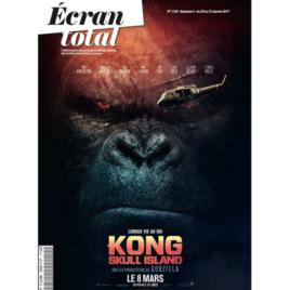 N°1125 PDF – Les préachats cinéma des chaînes en clair en 2016