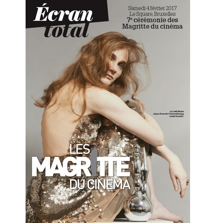 magritte-couv-1126-ecran-total