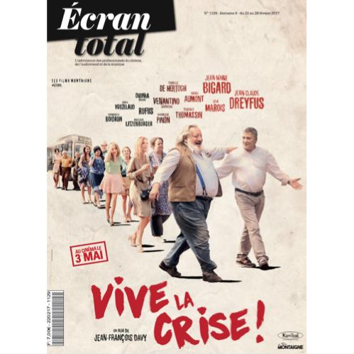 couv-ecran-total-1129