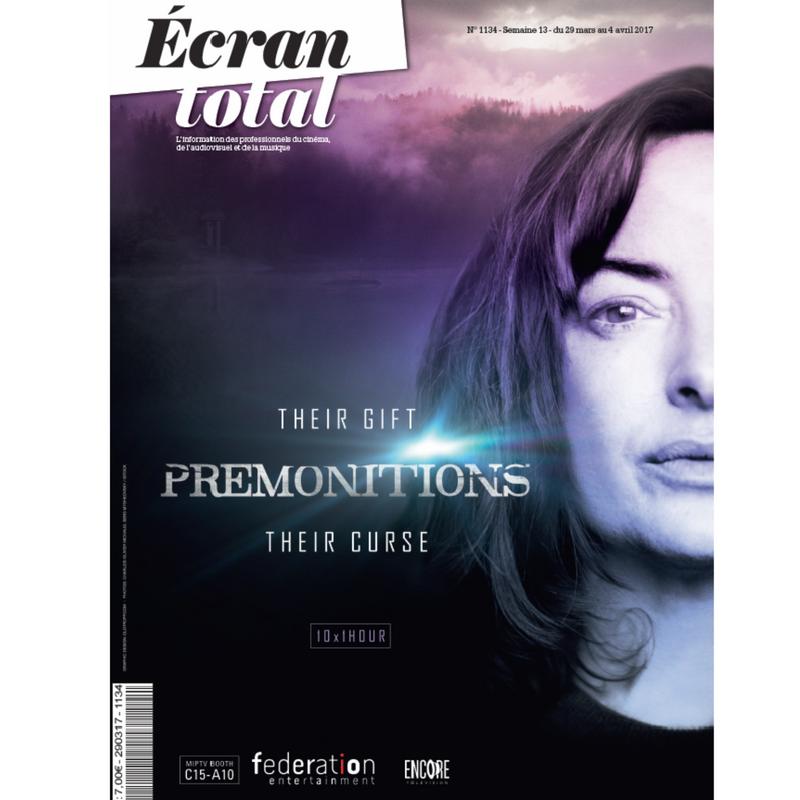 couv-ecran-total1134