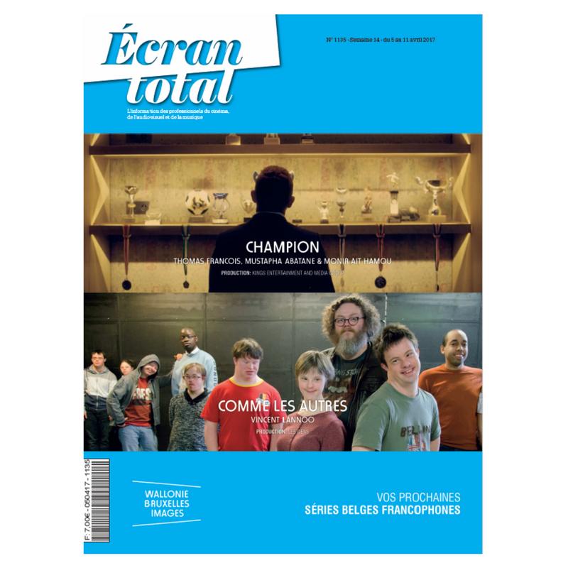 couv-ecran-total1135