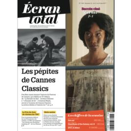 N°1140 – Les pépites de Cannes Classics