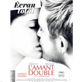 N°1139 – Le festival du film francophone d'Angoulême dévoile son programme