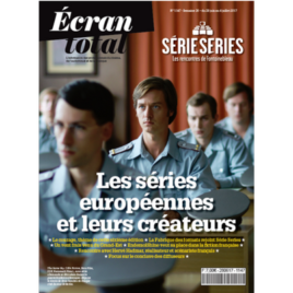n°1147 – Série Series – 20 ans de Magelis