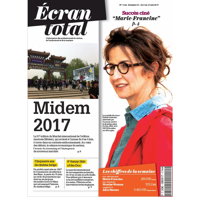 couv-ecran-total