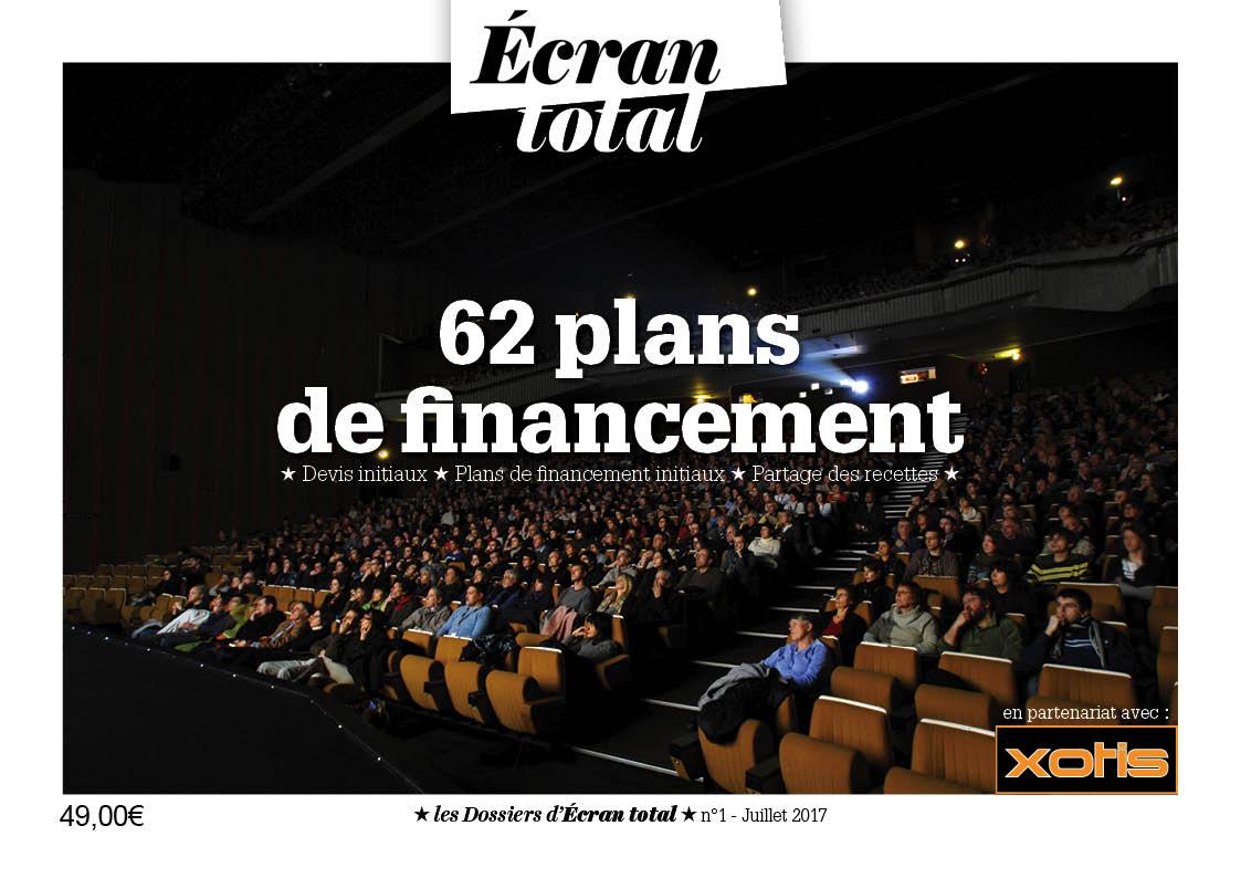 ETH_PLANS_FINANCEMENT_COUV