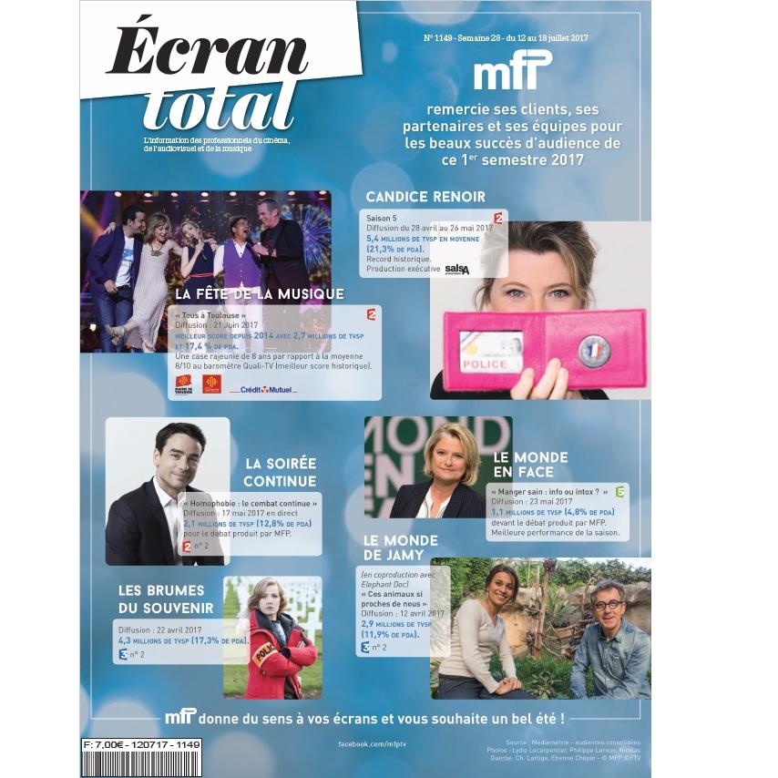 cou-ecran-total-1149