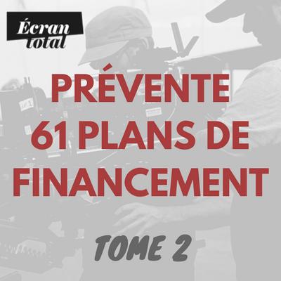 Prévente-financement-cinema-ecran-total