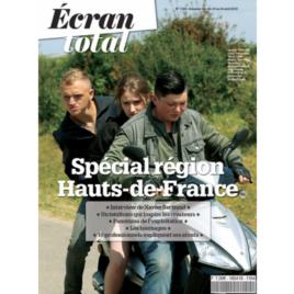 PDF N°1184 : Spécial région Hauts-de-France