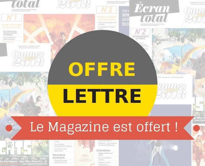 Offlette