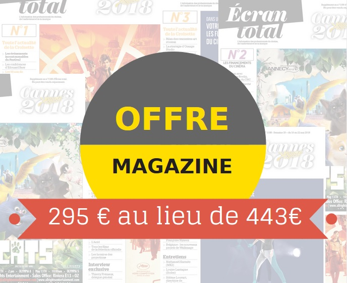 Offmag