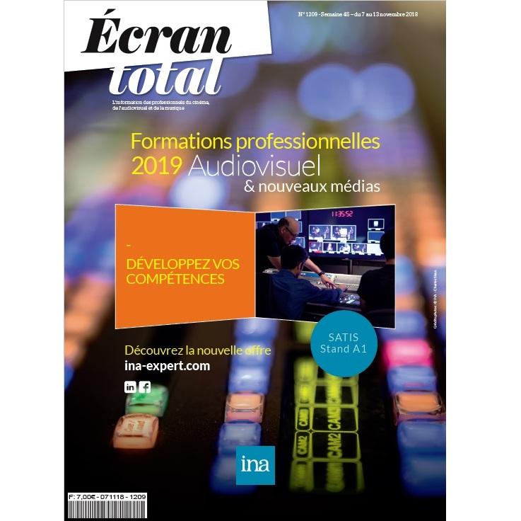 1209-ecran-total-2