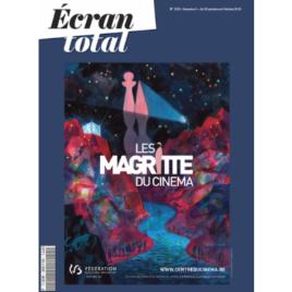 N°1220 : Spécial Magritte