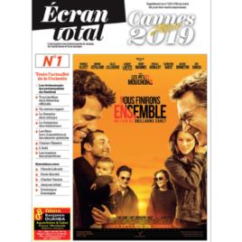 Cannes 2019 : Hors-Série N°1