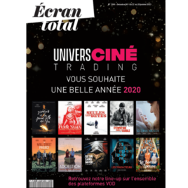 N°1266 : Les engagements cinéma des chaînes gratuites (PDF UNIQUEMENT)
