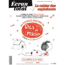 N°1268 : Dossier César 2020