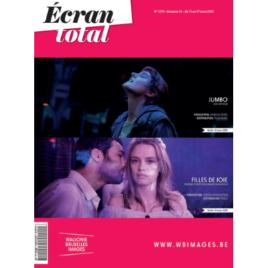 PDF N°1273 : Spécial Belgique