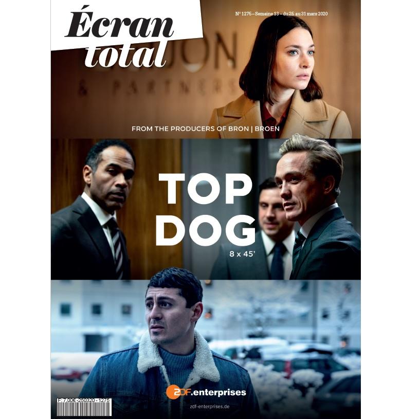 ecran-total-1275-2