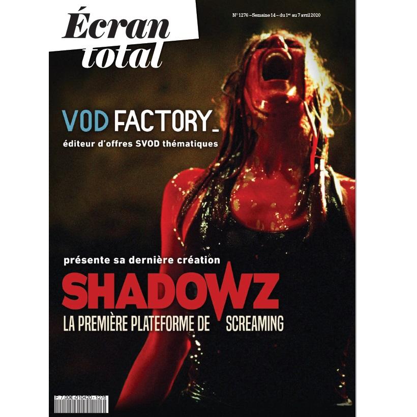 ecran-total-shadowz-1276-2