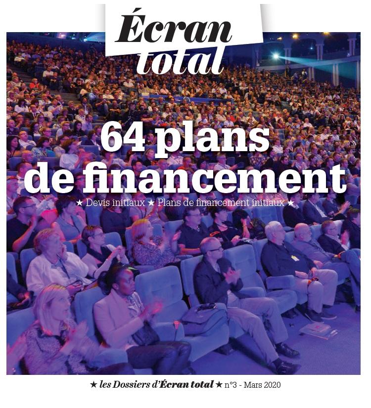 plan-de-financement-ecran-total-tome-4-2