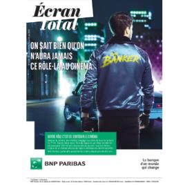 PDF N°1288 : Série Series 2020
