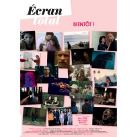 ecrantotal spécial belgique 2021