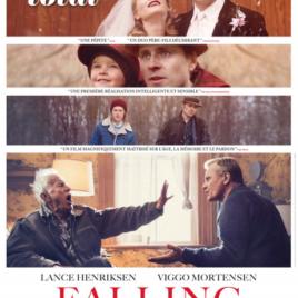 PDF N°1328 : Une grosse envie de cinéma