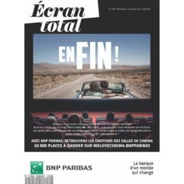 PDF N°1330 : Enfin !